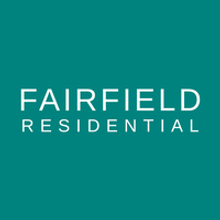 fairfield logo.png