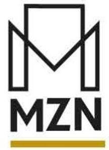 mzn const logo_edited_edited.jpg