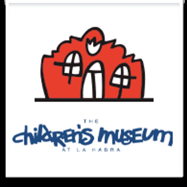 Offsite Event-Children's Museum