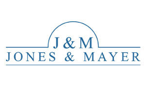 Law-Firm-of-Jones-Mayer.jpg
