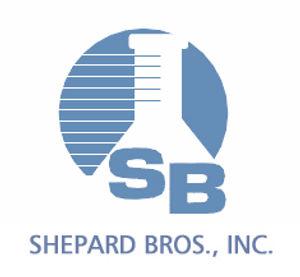 shepard bros.,inc.jpg