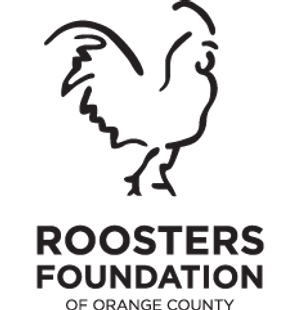 roosters .png
