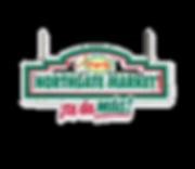 northgage logo_edited_edited.png