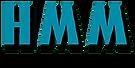 logo_hmm.png