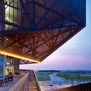 Irving Convention Center