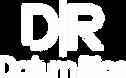 DR Logo White.png