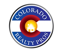 CO-Realty-Pros-round-final (3).png