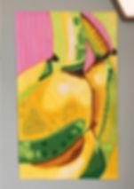 Milli-Painting.jpg