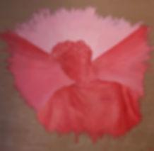 Alice Seaton painting 2.jpg