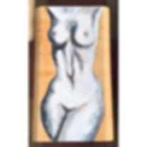 Arun-painting-2.jpg