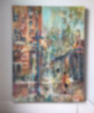 Gabby Diaz painting 2.jpg