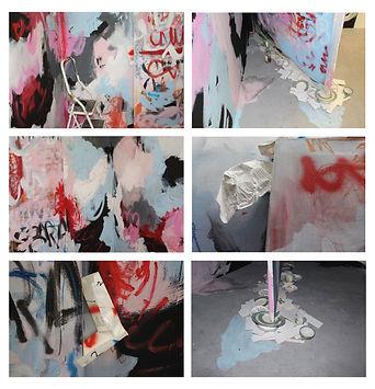 Kirsten-Paintings.jpg