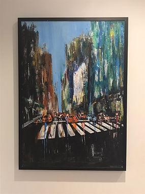Gabby Diaz painting 1.jpg