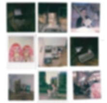 Kirsten-Polaroids_edited.jpg