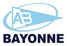 bayonne.png