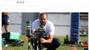 Interview sur le site pontoPro.fr