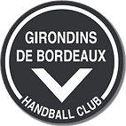 Girondins_Bordeaux_Handball-logo.png