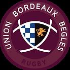logo_UBB transparent.png