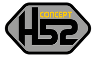 logo-site-web.png