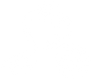 tomatoes white.png