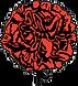Carnation .png