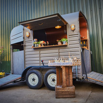 Horsebox Conversions