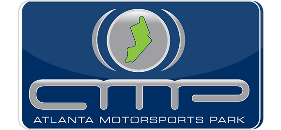 Atlanta Motorsports Park - March 22nd - Co-Driver