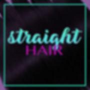 straight box.jpg