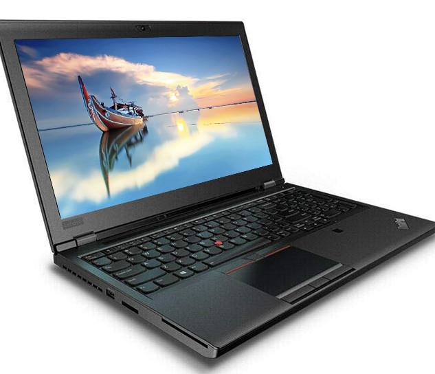 ThinkPad_P52_Mobile_Workstation_LONGBINH
