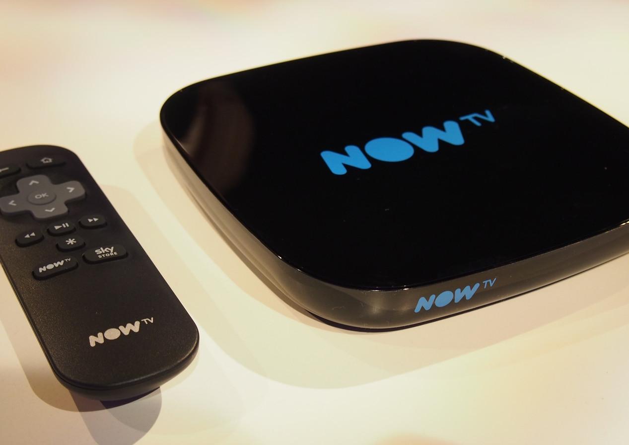 now_tv_new_box_3.jpg