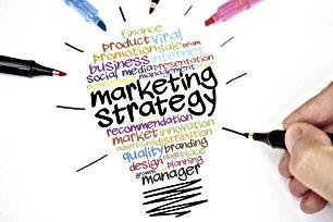 marketing-strategy-1024x682.jpg