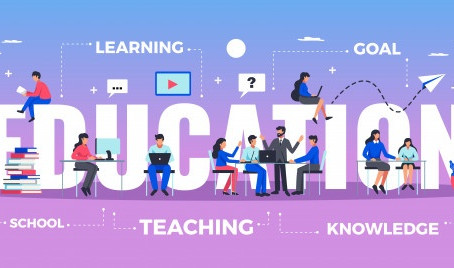 How is online learning helpful for you in COVID 19 era?