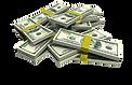 hundred_dollar_bills_pc (1).png