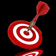 dart_and_target (1).png