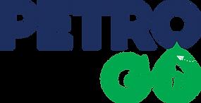 PetroGo Logo.png