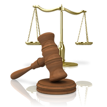 gavel_scale_of_justice.png