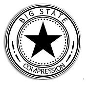 Big State Compression .png