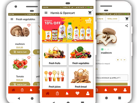 BAM Consulting launches pre-packaged apps for small businesses hit by COVID-19.
