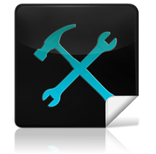 tools_square_icon.png