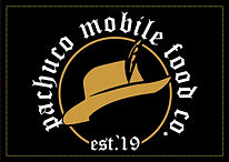 Pachuco_Mile_Food.JPG