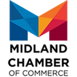 Midland-Chamber-logo-for-web.png