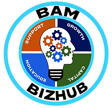 BizHub Logo Badge.png