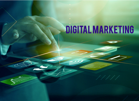 Digital Marketing and Its Strategy - Provided by our resources partner Neha Jaiswal