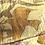 Thumbnail: CHRISTIAN CAMO ™ Cap