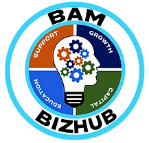 BizHub Logo Badge.png