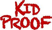Kid Proof.jpg