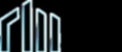 BAM Logo side black.png