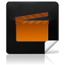 movie_square_icon.png
