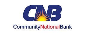 CNB revised logo-01.jpg