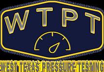 WTPT logo fin.png